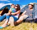 How to Keep A Tent Cool While Enjoying Your Outdoor Adventures