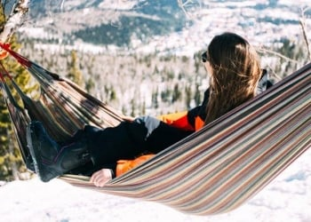 Best Hammock Underquilts for Your Ultimate Camping Needs