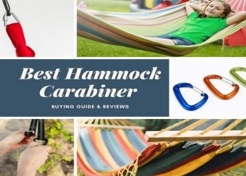 Best Hammock Carabiner to Buy This Year