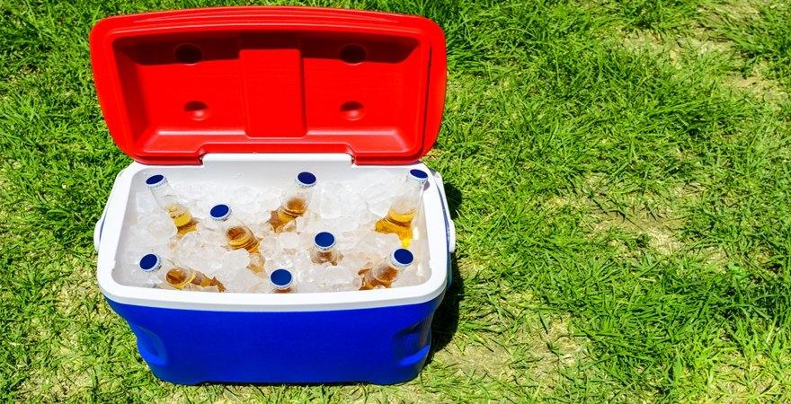 Why Are Yeti Coolers So Expensive? Things To Consider