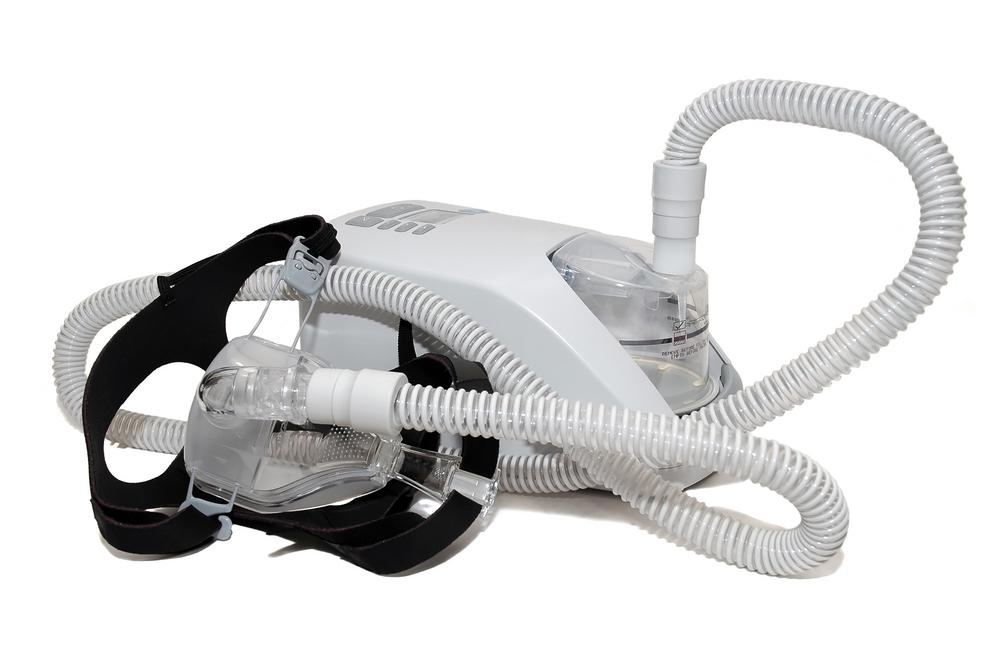 Camping with a CPAP Machine, Is it Possible? - September.2020