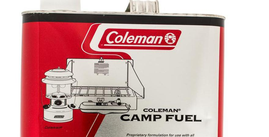More about Coleman Fuel: What is Coleman Fuel? - September 2019