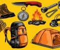 5 Handy Tips For Tent Camping