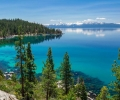 The Best Place To Kayak In Lake Tahoe: A Top 5 List