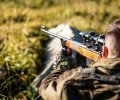 How To Fast-track Your Airgun Hunting Skills | Complete Free Guide