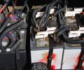 RV House Batteries Not Charging: Here is everything you need to Know
