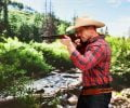 Most Common Shotgun Shooting Position And Stance For Hunting