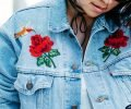 How To Make Embroidered Patches Without Machine (6-Step DIY Guide)