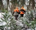 12 Proper Ways To Prepare For A Hunting Trip (Best Advice 2021)
