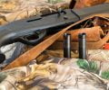 How To Choose The Best Shotgun Choke For Hunting Small Fast Close Birds